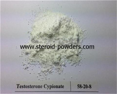 boldenone doses