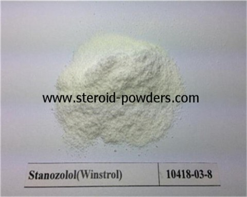 oxandrolone used for low testosterone hgh