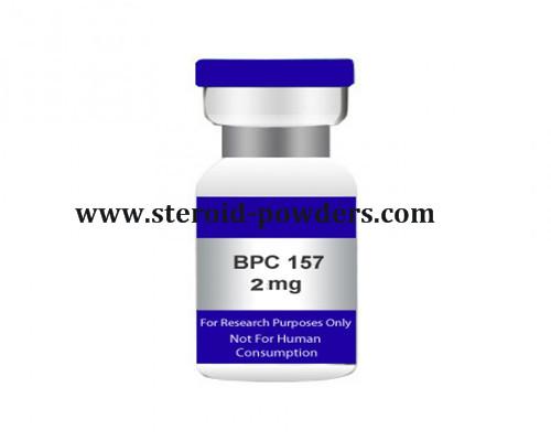 BPC 157 2mg