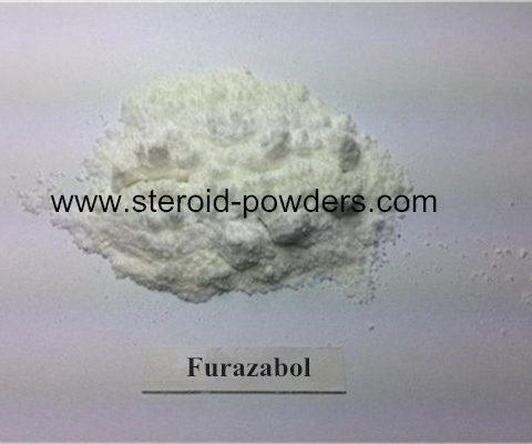 Furazabol