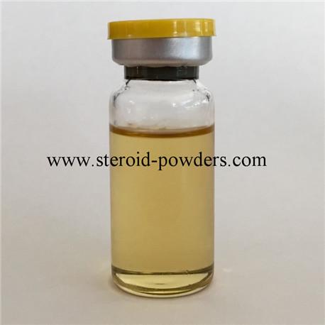 Nandrolone-Phenylpropionate-100mgml