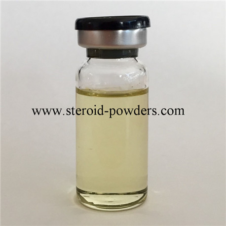 Sustanon 200 mg/ml