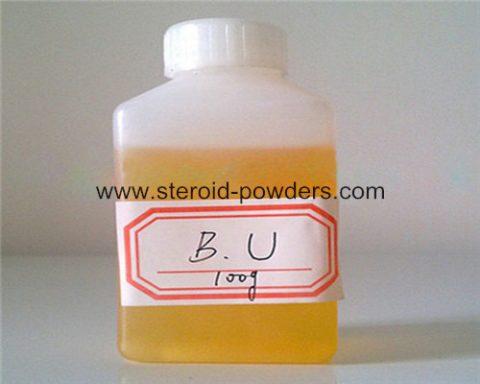 Equipoise (Boldenone)