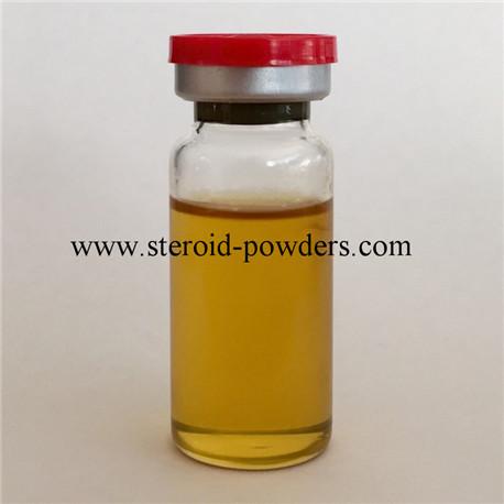 Parabolone 50 (Trenbolone Hexahydrobenzylcarbonate)