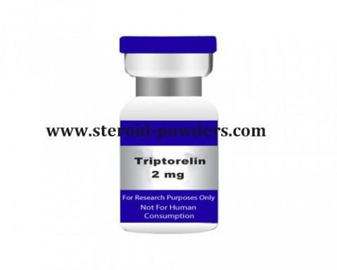 Triptorelin 2mg