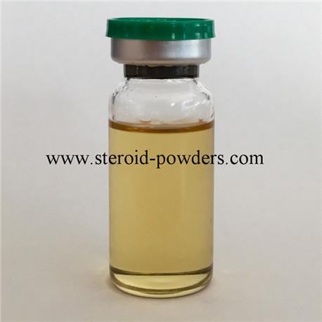 Deca-Durabolin 250mg/ml (Nandrolone Decanoate) – HKYCGC