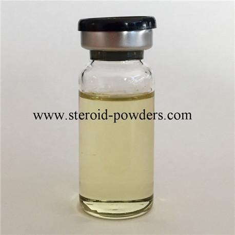 Sustanon 200 mg/ml